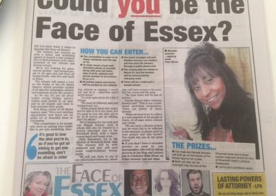FACE-OF-ESSEX-1