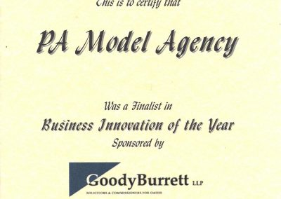 business-award-certificate-001-1